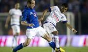 Ver Monterrey vs Cruz Azul envivo 4 Janeiro na 23:00 (Primera Division) - GOLTVAOVIVO