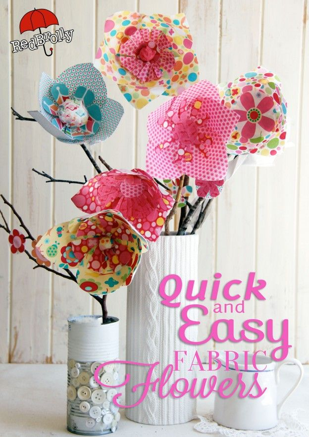 quick-and-easy-fabric-flowers-by-red-brolly