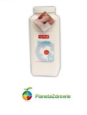 http://planetazdrowie.pl/index.php?page=shop.product_details  sól do kapieli