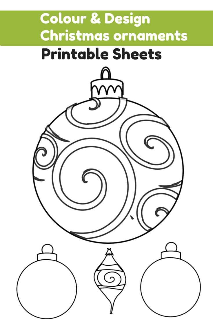 64 best 5 minute activity images on pinterest coloring sheets