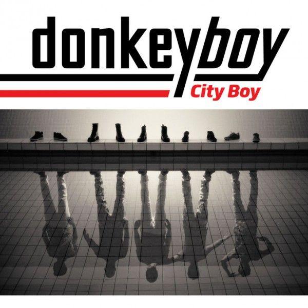 donkeyboy-city-boy