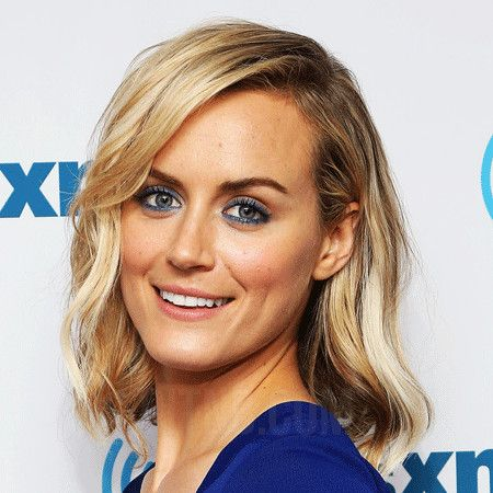 Taylor Schilling wiki, affair, married, Lesbian with age, height, actress,