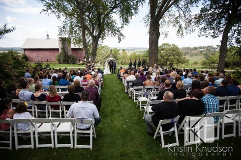 18 Best Images About Minnesota Outdoor Wedding Locations On Pinterest