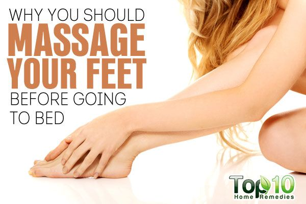 After a long, busy day of standing up and walking around, a nice foot massage is something everyone should enjoy. Besides helping you relax, foot massage has many therapeutic benefits for both physical and mental health. In reflexology, an alternative medicine, foot massage is a crucial component. Your feet have several nerve endings called reflexes …