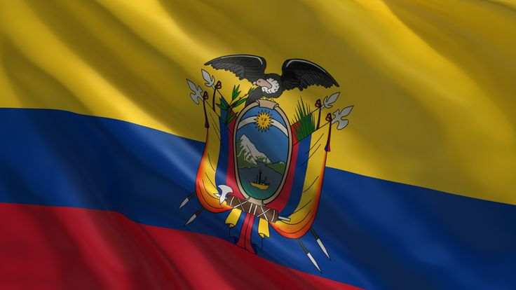 Bandera, ecuador, flag, bandera ecuador, ecuador flag, flags, banderas