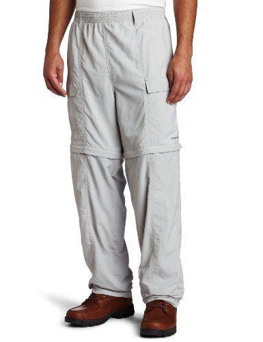 Columbia Sportswear Aruba III Pant Columbia. $31.22
