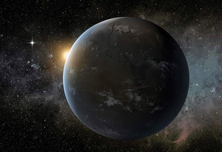 San Francisco GATRAnews - Apakah ada orang disana? Pertanyaan apakah manusia sendirian di alam semesta mengusik kalangan luas. Mulai ahli biologi dan...