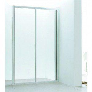 Johnson Shower Cubicles C0203w