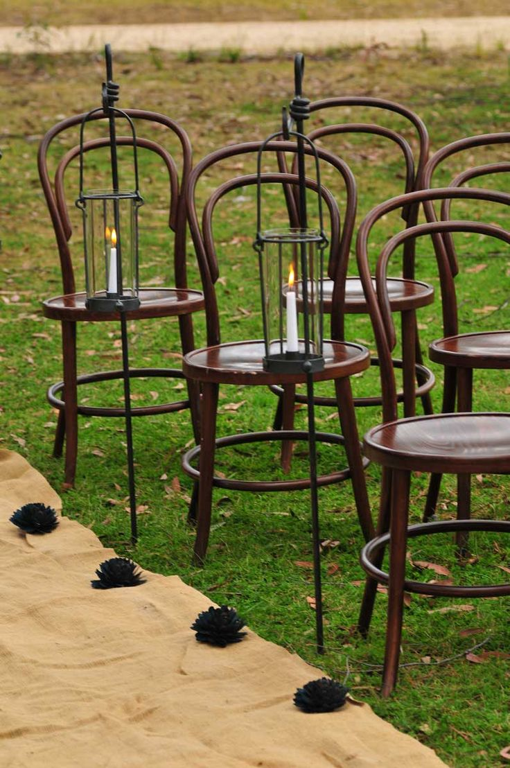 Best Bentwood Chair Hire Images On Pinterest Bentwood Chairs - Chair hire for weddings