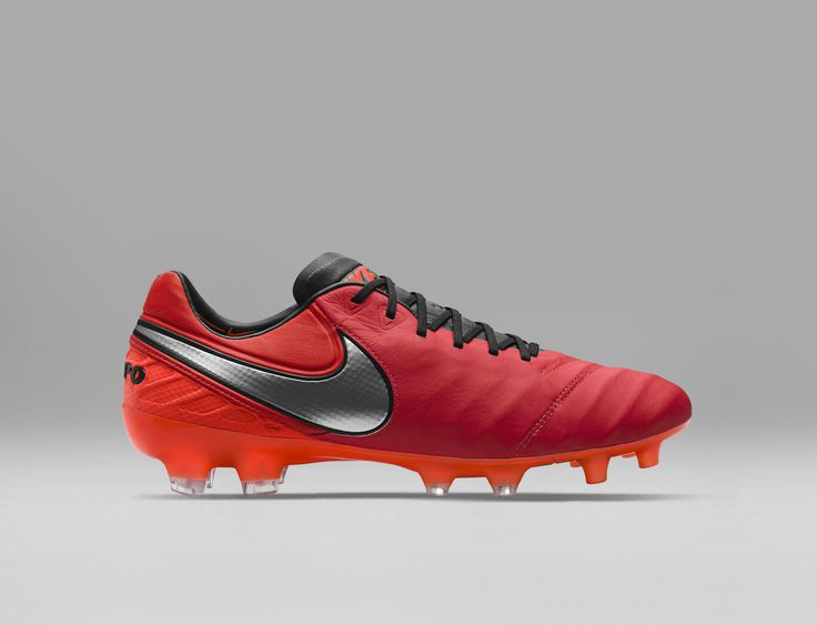 Nike Football Men's and Women's Radiant Reveal Pack | Nike football,  Football boots and Soccer shoes