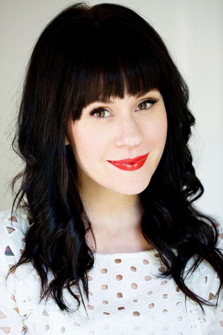 1000+ Ideas About Applying Lipstick On Pinterest