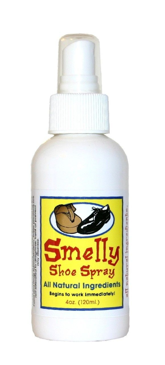 Fed up of getting odors from your shoes and socks. Stop such odors with lashenaturals product Smelly shoe spray. It has no side effect on skin contact. For more information visit : www.lashenaturals.com