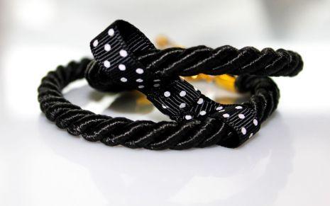 #bransoletka #retro #bracelet #lisiamanufaktura