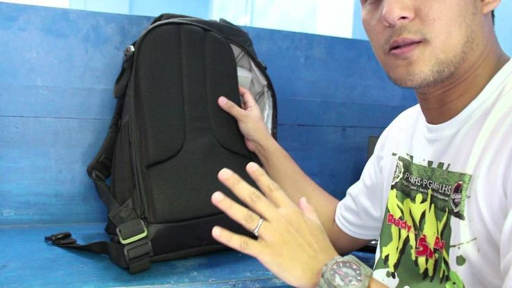 #VR #VRGames #Drone #Gaming The cheap drone bag (YK Backpack) drone a vendre, drone accessories, drone accident, drone action 360, drone amazon, drone amazon.ca, drone ambulance, drone app, drone applications, drone attacks, drone backpack, drone bag, drone battery, drone battery life, drone bee, drone best buy, drone best buy canada, drone brands, drone business, drone calgary, drone camera, drone canada, drone canada law, drone car, drone companies, drone controller, drone #DroneBusiness