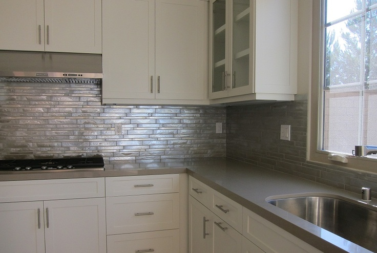 Kitchen Cabinets Jobs Toronto From Picture On With
