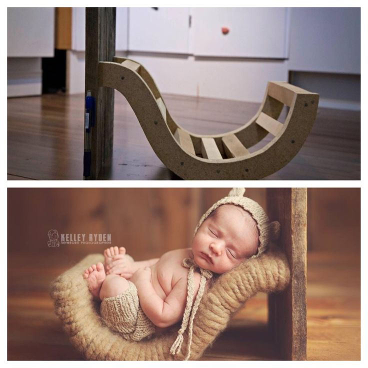Love this idea · photography propsnewborn photographynewborn posingstudio