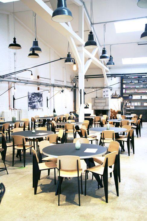 Ungewöhnlich Suppenküchen Queens New York Galerie - Küchen Ideen ...