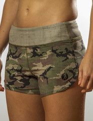 women's shorts, women's crossfit shorts, gym shorts