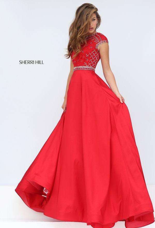 174 best Kleider images on Pinterest | Cute dresses, Evening gowns ...