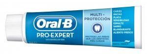 Oral-B Pro-expert Multi-protección Menta fresca