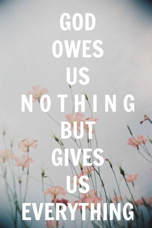Ephesians 2.