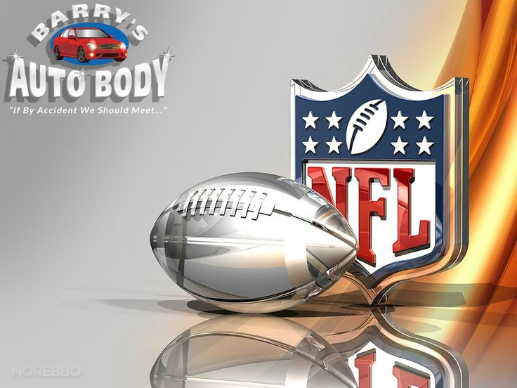 Sunday #football is back! What team are you rooting for? #NFL #StatenIsland