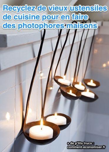Vous voyez toutes ces magnifiques photos sur Pinterest, et vous vous demandez toujours comment ces gens font pour créer des choses aussi belles eux-mêmes ? Heureusement, il existe des astuces déco DIY qui sont parfaitement faisables, à condition d'avoir les bonnes explications. Découvrez l'astuce ici : http://www.comment-economiser.fr/deco-diy-pour-les-nuls.html?utm_content=buffer594f9&utm_medium=social&utm_source=pinterest.com&utm_campaign=buffer