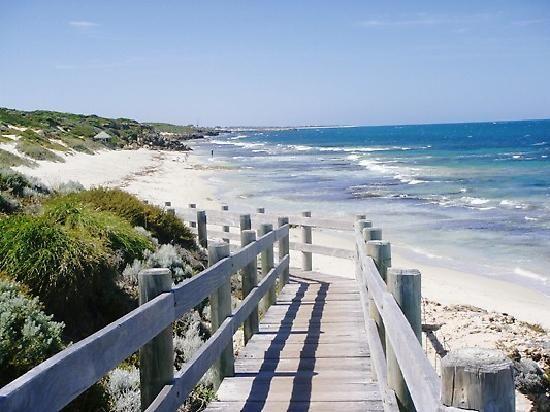 Photos of Burns Beach, Burns Beach - Attraction Images - TripAdvisor