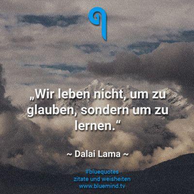 quote 98