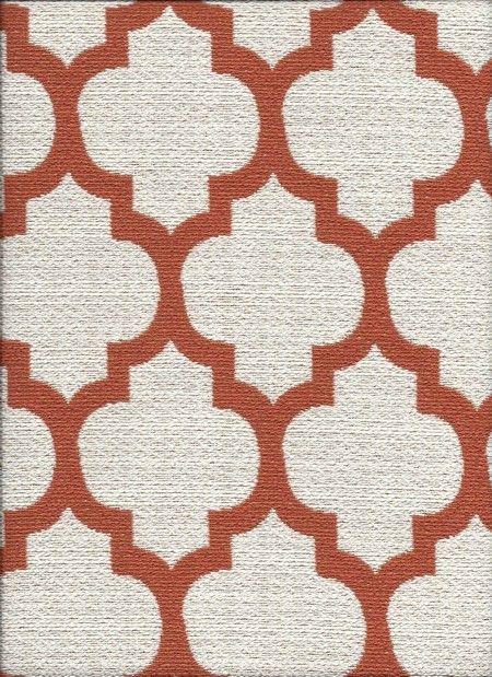 Elegant Beautiful Fabric Store U2013 An Online Decorator Fabric Shop
