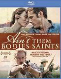 Ain't Them Bodies Saints [Blu-ray] [English] [2013], 1377568