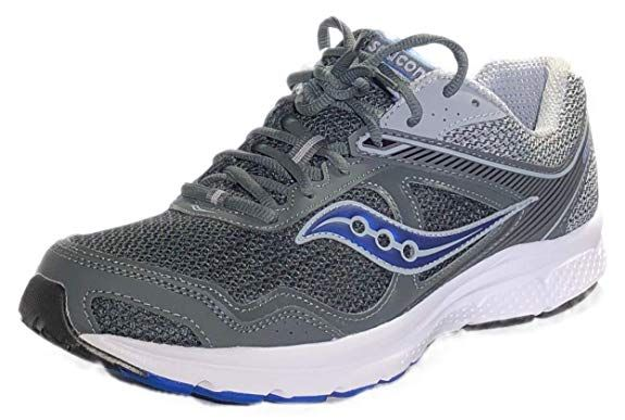 Top 10 Shoes Brands For Handsome Men In 2019 Reviews Top Best Pro Review Running Shoes Grey Running Shoes For Men Red Sneakers