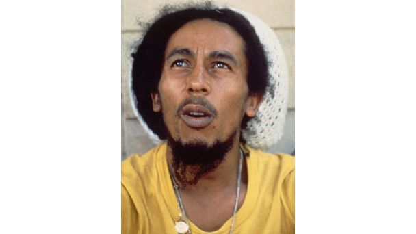 "25 Best Bob Marley Love Songs | 18. ""Mellow Mood"""