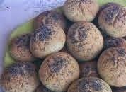 haşhaşlı kurabiye pratik yemek tariflerinde linki tıklayabilirsiniz. http://www.pratikyemektariflerin.com/2013/10/hashasl-kurabiye.html