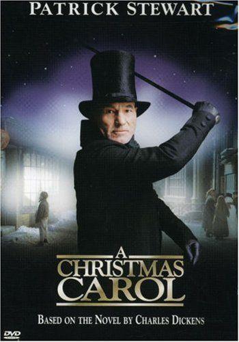 A Christmas Carol Warner Brothers http://www.amazon.com/dp/0780623746/ref=cm_sw_r_pi_dp_EiWtub1MW27W2