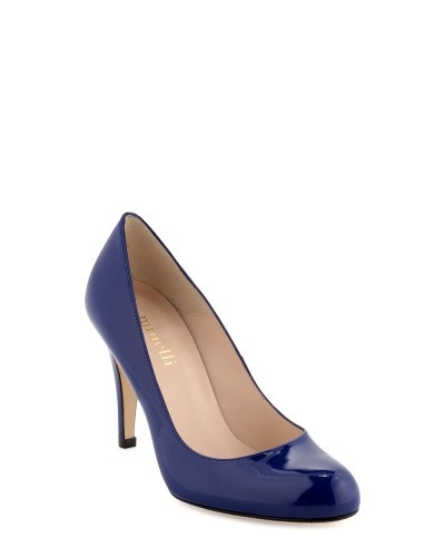 Escarpin - Frivolo - Escarpins - Chaussures Femme Printemps Eté