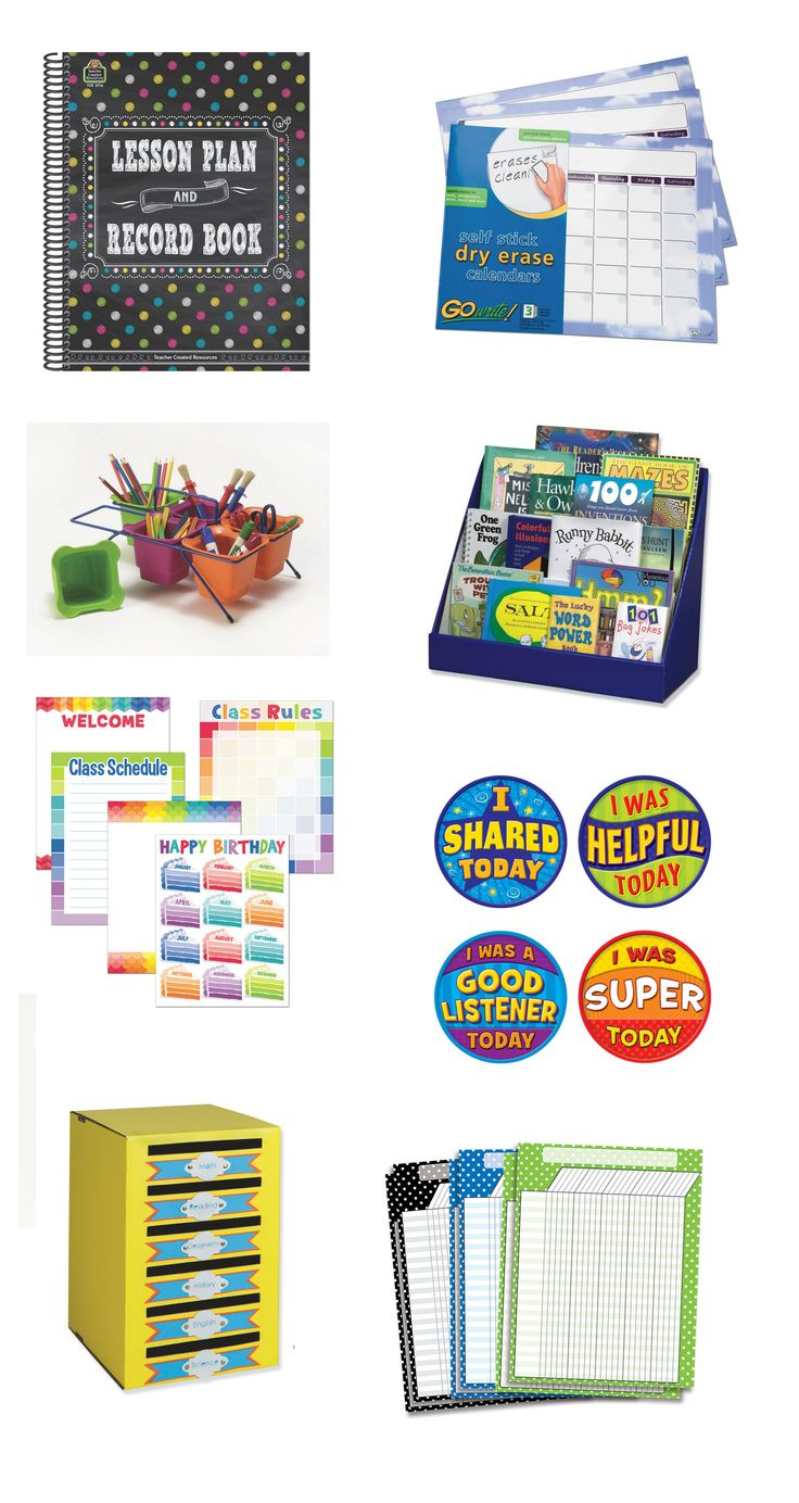 1000 images about classroom management teaching some great classroom management tools and products to help manage and organize your classroom