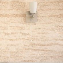 6. Tencuiala Decorativa Travertine Classic Effect