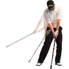 """www.perfectgolfswingsecrets.com/    Perfect Golf Swing,golf driver swing,perfect golf swing connection review,golf backswing, golf downswing    Achieving the perfect golf swing is not that difficult; record yourself on a driving range so you can easily d """"GOLF SWING TIPS"""": Everyone wants a simple repeatable swing that they can count on.  There has been so much written on the mechanics of a golf swing that you can easily become overwhelmed."""