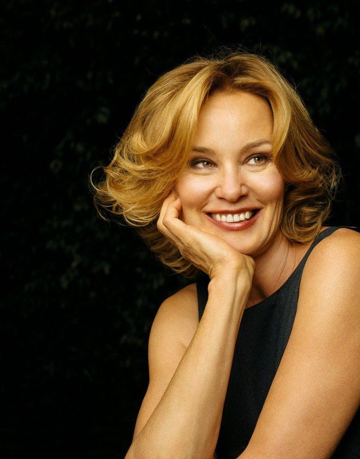Jessica Lange joins FX's American Horror Story, more details come .