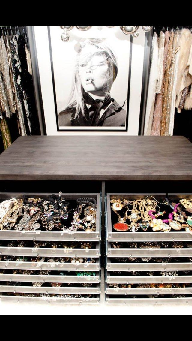 13 best Jolleros images on Pinterest Jewellery storage