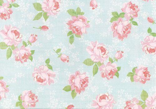 Fondo flowers tumblr - Imagui