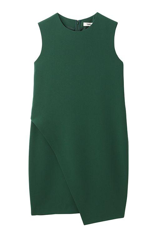 タロウ ホリウチからアクアガール20周年記念コレクション - 人気のスカート復刻やオリジナルドレス | ニュース - ファッションプレス