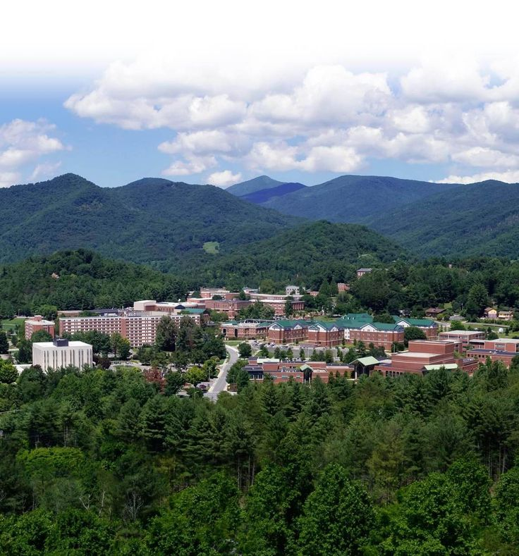 Western Carolina University #western #institute #of #nursing http://puerto-rico.nef2.com/western-carolina-university-western-institute-of-nursing/ # Interested in joining the Western Carolina community? Our engaged and supportive community is designed to inspire you to explore. You'll learn how to not only answer the tough questions, but how to ask them. You'll learn to challenge yourself and the status quo. WCU board endorses design concept for upper campus residence hall project A new…