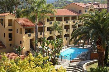 Catalina Island Hotels | catalina canyon resort and spa 3 stars 3 3 5 good 515 reviews from $ ...