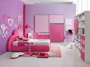 ... for Home Decor Ideas Little