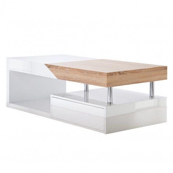 Couchtisch Smithers Wohnzimmer In 2019 Tisch Couchtisch Und Couchtische