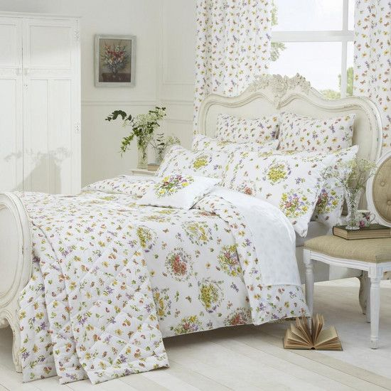 1000 images about my new house on pinterest divan beds for Divan valance