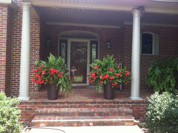 Sun Containers Designed By Simply Garden Using Kimberly