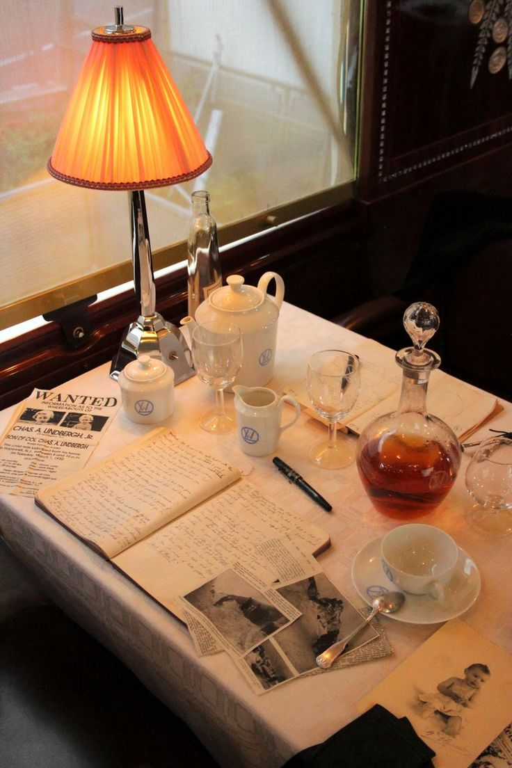 48 best Orient Express images on Pinterest   Orient express, Venice ...